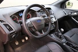subaru brz custom paint comparison review 2016 subaru brz vs 2015 ford focus st