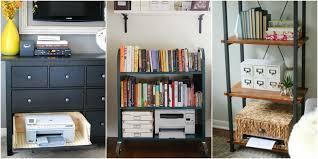 affordable reading corner ideas bedroom 6019 downlines co best