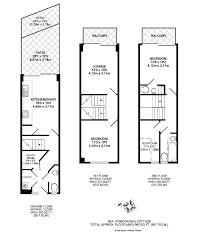 laundry room floor plans small powder room floor plans powderkeg cottage provides self