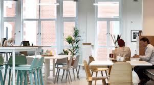 office space newbury street boston spaces