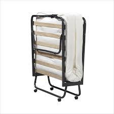 Foam Folding Bed Linon Luxor Folding Bed With Memory Foam 352std 01 As Ups