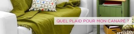 plaids canapé plaide canapé grand plaid pour canape last tweets about grand
