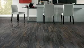 4 distinct hardwood flooring trends universal hardwood