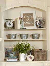 bookshelf decorations 59 best decorating bookshelf images on pinterest shelving