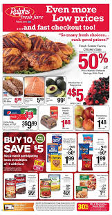 ralphs weekly ad preview 10 29