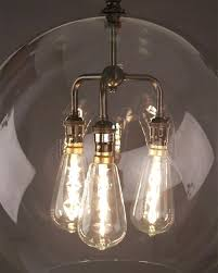 ceiling lights for low ceilings ceiling lights for low ceilings transitional living room by best