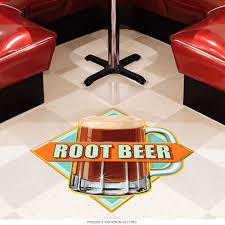floor and decor address root beer soda pop mug diamond floor graphic kitchen decor