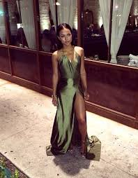 best 25 olive prom dresses ideas on pinterest blue dresses