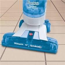 hoover floormate floor cleaner hoover h3044 review better
