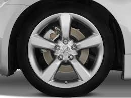 nissan 350z oem wheels 2008 nissan 350z reviews and rating motor trend