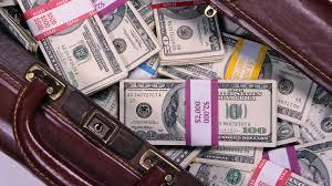 dispense giurisprudenza truffa erogazioni pubbliche e insolvenza fraudolenta