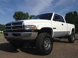 dodge ram 2500 diesel 2000 sold trucks diesel cummins ram 2500 3500 diesel trucks