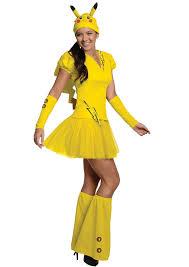 Spirit Halloween Costumes Girls 89 Costumes U0026 Accessories Images Halloween
