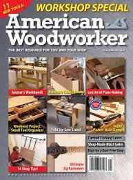 free woodworking plans wood magazine summitaero us