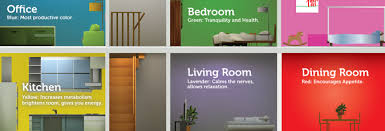 paint color and mood how color affects mood norberg paints sioux falls sd