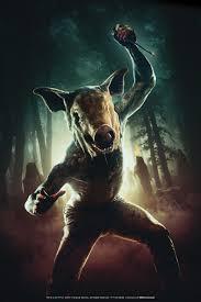 call halloween horror nights universal studios adds american horror story roanoke for halloween