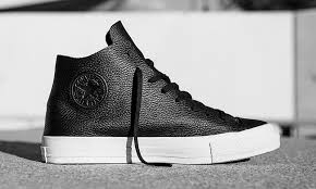 best deals black friday 2017 converse converse prime star collection the most luxe chuck taylors