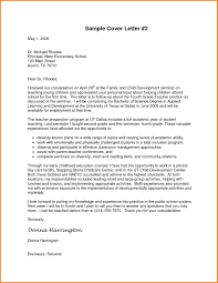 Formal Legal Letter by Cover Letter Counselor Resume Cv Cover Letter Cover Letter