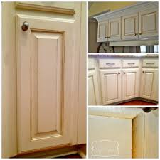 Annie Sloan Painted Kitchen Cabinets Excellent Annie Sloan Paint Kitchen Cabinets Home Designs