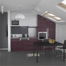 grand meuble cuisine poignée meuble cuisine design nouveau résultat supérieur 60 nouveau