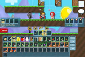 growtopia mod apk free tips growtopia apk for android getjar