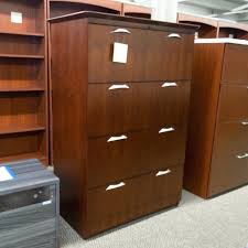 4 drawer lateral file cabinet used 4 drawer lateral file cabinet bis eg