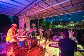 asheville event calendar upcoming u0026 annual events asheville