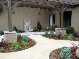 400 Yard Home Design by Local Expert Armstrong Garden Centers San Diego Ca Install It