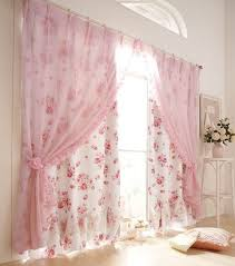 curtains for girls bedroom baby nursery best curtains for baby nursery ideas baby curtains