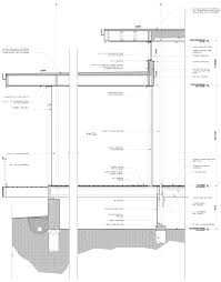 new patio construction details remodel interior planning house
