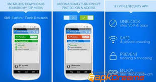 hotspot shield elite apk hotspot shield vpn v3 0 1 elite apk apkdreams