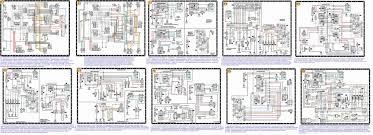 ford focus wiring diagram dolgular com