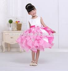 little girls dresses little girls dresses suppliers and