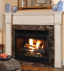 fireplaceinsert com pearl mantels richmond fireplace mantel surround