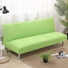 online get cheap sofas green aliexpress com alibaba group