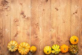 pumpkin backgrounds for halloween colorful pumpkins on wooden background halloween thanksgiving
