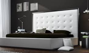 bilder modernen schlafzimmern moderne luxus schlafzimmer mxpweb