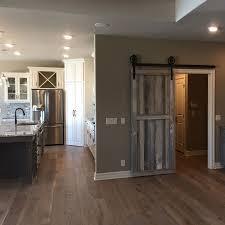 Laminate Flooring In Kitchens Waterproofing Kitchen Denver Carpet U0026 Flooring