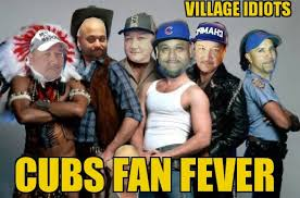 Chicago Cubs Memes - the chicago cubs number 1 fans are sassy southsiders catch the