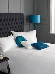 Teal Yellow And Grey Bedroom Teal And Grey Bedroom Love The Dark Gray And White U2026hate The Teal