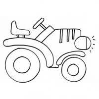 coloriage vehicule dessins de vehicules à imprimer