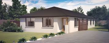 How To Build An Affordable House Affordable House Designs New Home Designs At Wilson Homes
