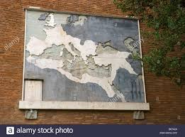 Rome Italy Map Map Of Rome Stock Photos U0026 Map Of Rome Stock Images Alamy