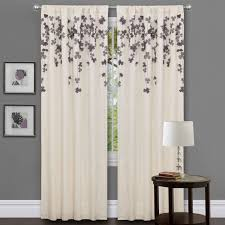 Sears Drapery Dept by Curtains Sears Bedsheets Kmart Shower Curtains Curtain Snap Rings