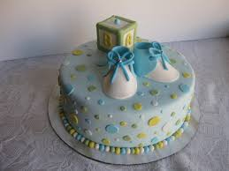 i love doing all things crafty moon star clouds twin baby shower