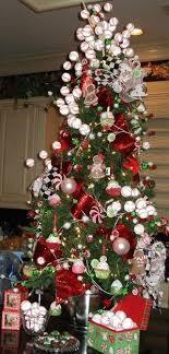 christmas tree themes 19 christmas tree themes c r a f t