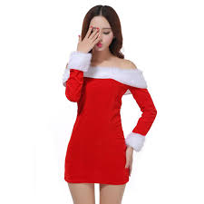 popular xmas party dresses buy cheap xmas party dresses lots from