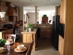 20 clayton homes interior options log cabin homes original