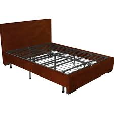 bed frames wallpaper full hd queen metal bed frame twin bed