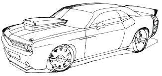 imagenes de ferraris para dibujar faciles dibujo de carro dibujos de carros ferrari para pintar iamsamlove me
